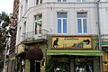 Antwerpen - Café Chatleroi.jpg