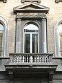 Antwerpen Belgiëlei n°95-97 (6).JPG