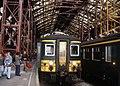 Antwerpen Centraal in 1994.jpg