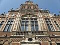 Antwerpen Jongensweeshuis15.JPG