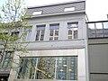 Antwerpen Schoenmarkt n°4.JPG