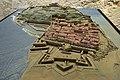 Antzinako Donostia. Euskal Herria.jpg