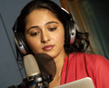 Anushka Shetty TeachAIDS Recording Session4.png