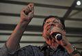 Anwar Ibrahim (8730532597).jpg