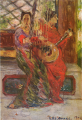 AokiSigeru-1904-Enjoyment2.png