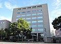 Aomori judicial-affairs government building.JPG