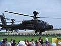 Apache (18149175136).jpg