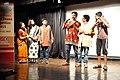 Apani Achari Dharma - Science Drama - Salt Lake School - BITM - Kolkata 2015-07-22 0352.JPG