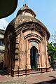 Aparna Ballabh Mahadev - Shiva Temple - Mandirtala - Sibpur - Howrah 2013-07-14 0899.JPG