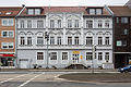 Apartment house Podbielskistrasse 136 List Hannover Germany.jpg