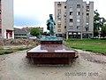 Apatin , Serbien , APW - panoramio.jpg