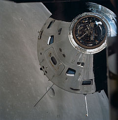 Apollo 17 main image feature.jpg