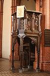 Apostelkirche(Hannover) Kanzel.jpg