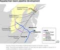 Appalachian Basin Pipeline Development.png