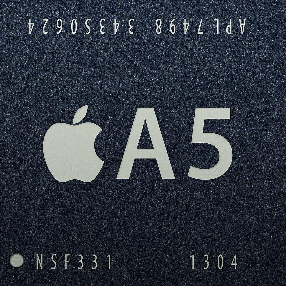 Apple-A5-APL7498