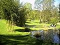 April - Spring Botanischer Garten Freiburg - 2016 - panoramio (10).jpg