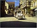 April Patina Riquewihr Ville Reichenweier - Master Alsace magic Elsaß Photography 2014 - panoramio (6).jpg