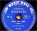 Aquel Don Juan por Magaldi.jpg
