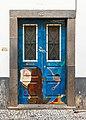 ArT of opEN doors project - Rua de Santa Maria - Funchal 35.jpg