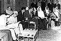 Arab leaders at a Summit in Cairo.jpg