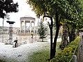 Aramgah-e-Hafez 9 - panoramio.jpg