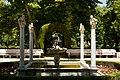 Aranjuez PM 080069 E.jpg