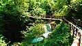Arapitsa River, Naousa.jpg