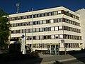 Arbeitsmarktservice Innsbruck.jpg