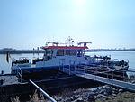 Arbeitsschiff Laber 05038630 04.JPG