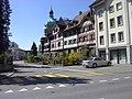 Arbon - panoramio - Rene Nueesch (2).jpg