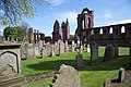 Arbroath Abbey (23431143305).jpg