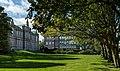 Arbroath High School 01.jpg