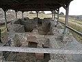 Archaeological site of Jublains 11.JPG