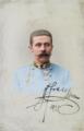 Archduke Franz Ferdinand in 1899 (36641842851).png