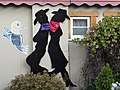 Architectural Detail - Tel-A-Friend Motel - Vernon - BC - Canada (37527693882) (2).jpg