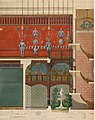 Architectural Drawing of the Interior of the Comte de Nieuwerkerke's House MET LC-25 135 175-001.jpg