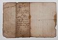 Archivio Pietro Pensa - Esino, G Atti privati, 043.jpg