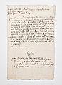 Archivio Pietro Pensa - Ferro e miniere, 2 Valsassina, 001.jpg
