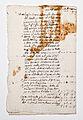 Archivio Pietro Pensa - Ferro e miniere, 2 Valsassina, 016.jpg
