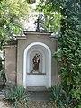 Archlebov - socha svatého Josefa.jpg