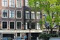 Ardea cinerea Amsterdam.jpg