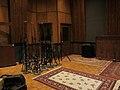 Ardent Studios, Studio A tracking room - 3.jpg