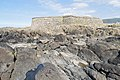 Areosa fortress 05.jpg