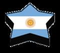 Arg-star-flag.png