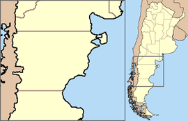 Argentina - Situation map - Chubut.png