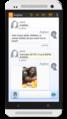 Arghon App.png