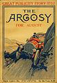 Argosy 190908.jpg