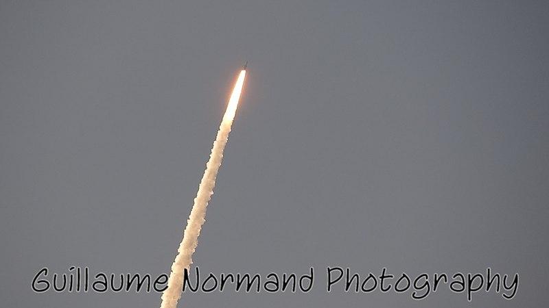 File:Ariane 5 (VA209) (8217774899).jpg