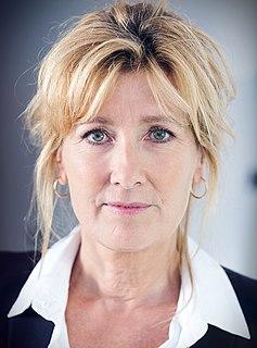 Ariane Schluter Dutch actress