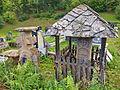 Arilje-radosevo-7819.jpg